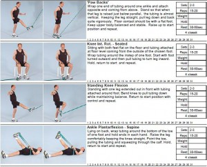 Running Strengthen Page 3